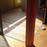 wood_cypress-deck_02
