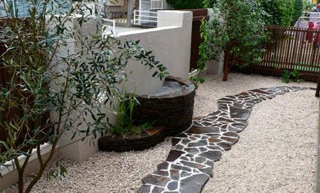 gardens_Simple-garden_05