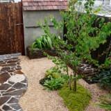 gardens_kininaru_09