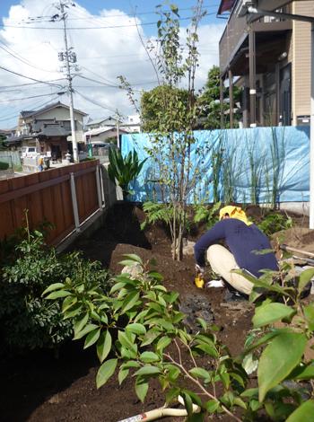 gardens_koubou_10