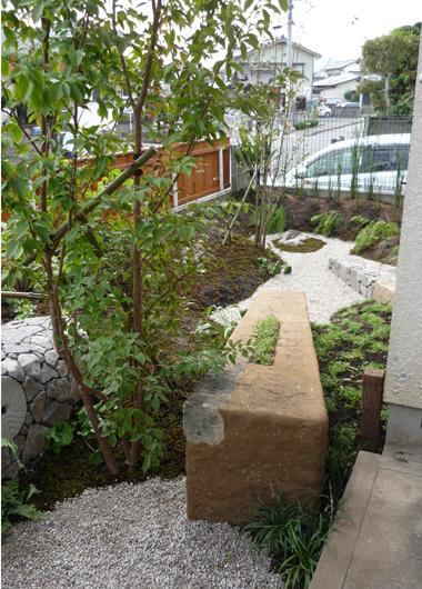 gardens_koubou_11