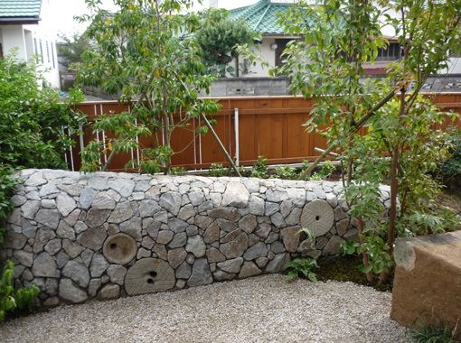 gardens_koubou_12