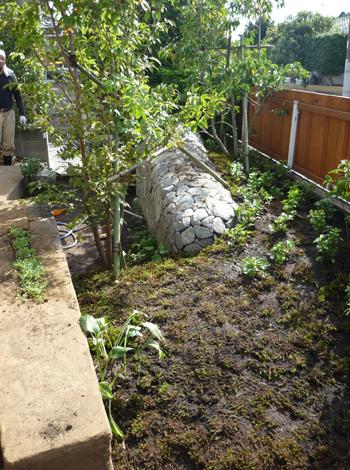 gardens_koubou_16