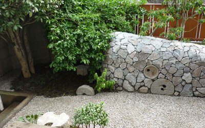 gardens_koubou_17