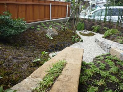 gardens_koubou_18