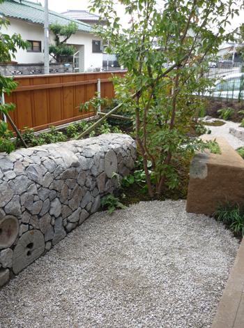 gardens_koubou_20