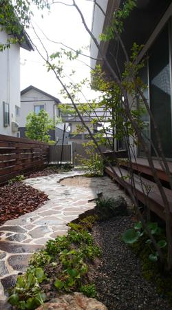 gardens_memory_22