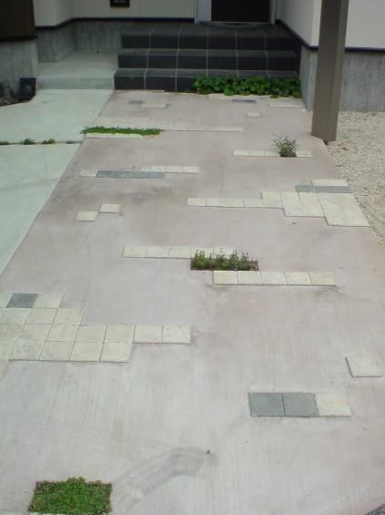gardens_parking-space_05