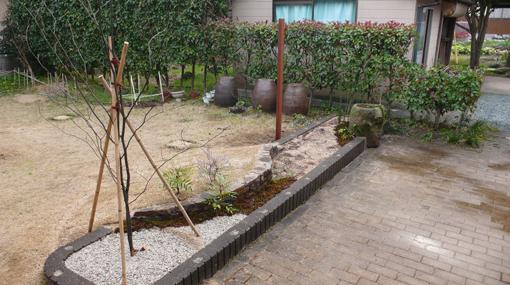 gardens_suigen_11