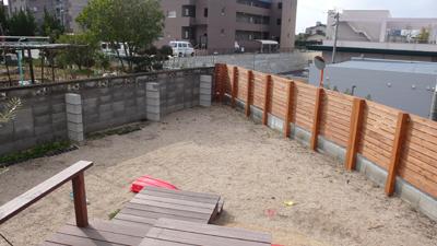 gardens_tsuchi_01