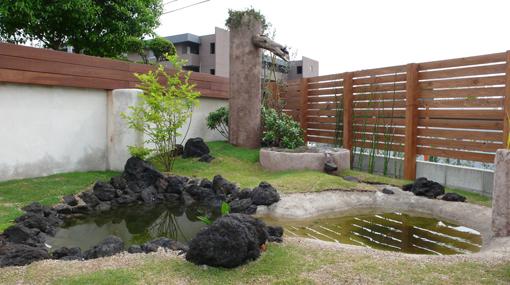 gardens_tsuchi_06