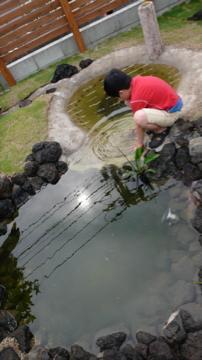 gardens_tsuchi_09
