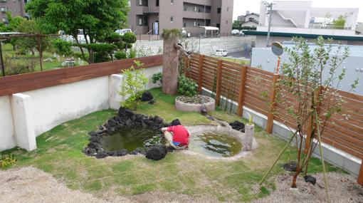 gardens_tsuchi_10